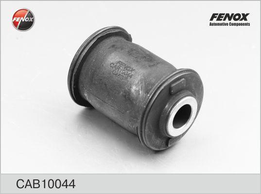 С/блок FENOX CAB10044 MMC Colt CJ/Lancer CK 95- пер.рычага передний