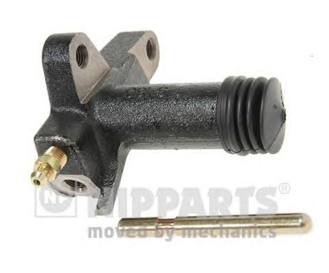 Цилиндр сцепления NIPPARTS J2605024 MMC Pajero Sport 98-