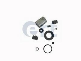 Ремк-кт суппорта заднего Opel Astra H/Maeriva/Zafira d=38 Lucas (400739+150220-C) 400946