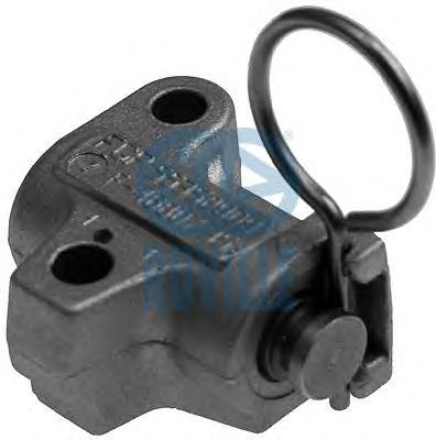 Натяжитель цепи RUVILLE 3453001 OPEL Astra