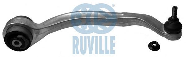 Рычаг RUVILLE 935753 AUDI A4/A6 пер.нижн.задн.R