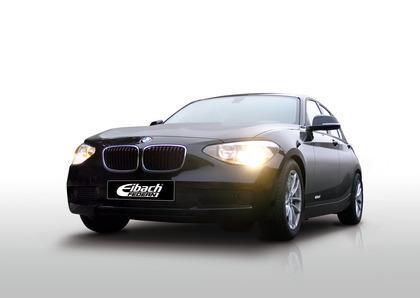 Eibach BMW 1er (F20)