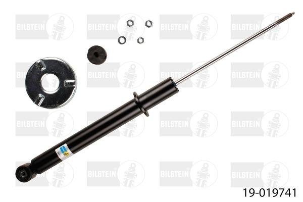 19-019741 (bne-1974) амортизатор bilstein