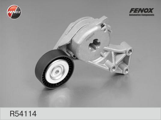 Натяжитель FENOX R54114