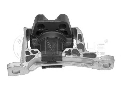 Подушка двигателя/КПП MEYLE 7140300006 Ford Focus 04-