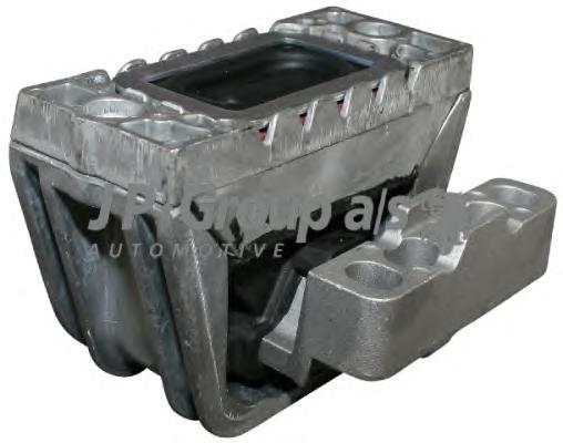 Опора двигателя R VAG 1.2-1.6 03 -