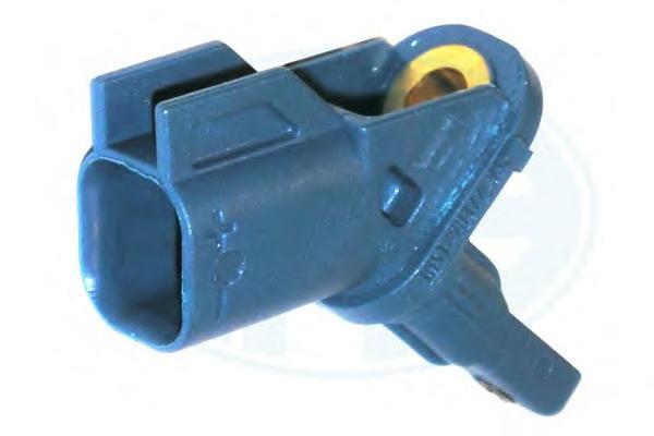 Датчик частоты вращения колеса передн FORD: C-MAX 1.6/1.6 TDCi/1.8/1.8 Flexifuel/2.0/2.0 TDCi 07-, FOCUS C-MAX 1.6/1.6 TDCi/1.6 Ti/1.8/1.8 Flexifuel/1.8 TDCi/2.0/2.0 TDCi 03-07