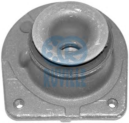 Опора амортизатора левая FIAT DOBLO +PS 825807