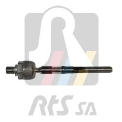 Тяга рулевая RTS 92-08827 HYUNDAI Accent MC 06- =57724-1E000