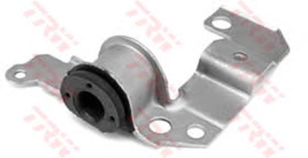 Сайлентблок рычага задн правый FIAT ALBEA JBU458
