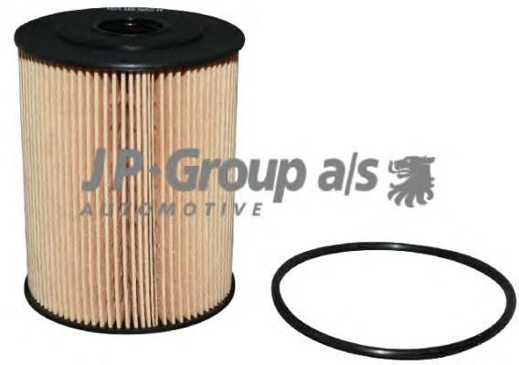 Фильтр масляный VAG A8, Q7, Ps, Gl, FO Galaxy, JEE