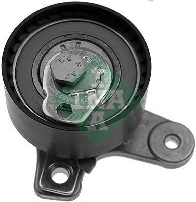 Ролик натяжной ремня ГРМ Opel Antara 2.0CDTi 06