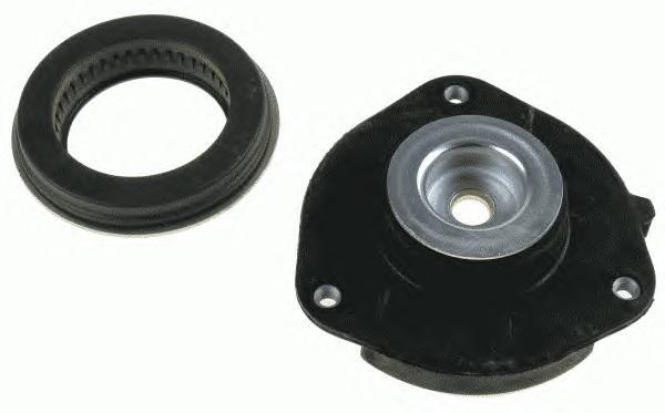 Опора амортизатора с подш SKODA OCTAVIA (1Z), VW PASSAT (36_, 3C_) 3177001