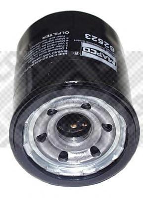 Фильтр масляный двигателя HYUNDAI I20
