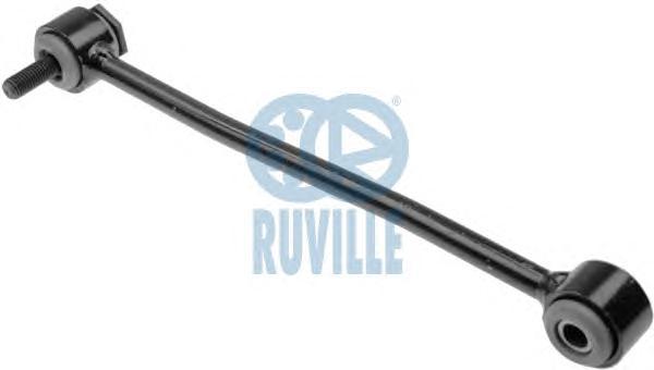 Стойка стабилизатора RUVILLE