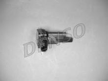 Датчик расхода воздуха DENSO DMA0111 дмрв SUZUKI GRAND VITARA 2.0/2.4/SX4/TOYOTA 1.6/MITSUBISHI 1.8D/2.2D