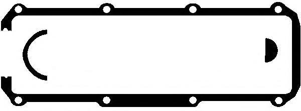 Прокладка к/к VICTOR REINZ 151294702 VW