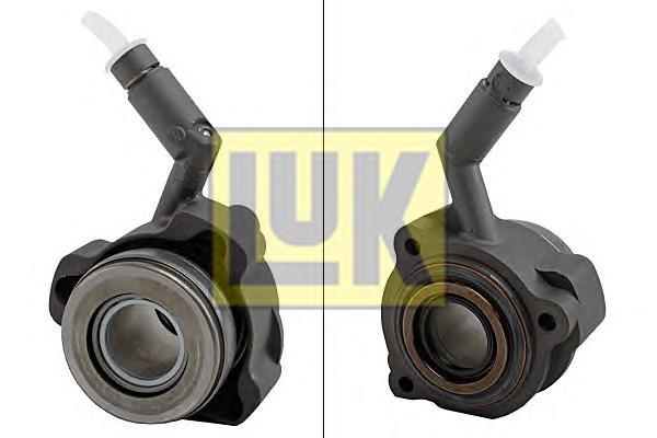 Выключатель сцепления FIAT DUCATO 3,0HDi 06- 510009310