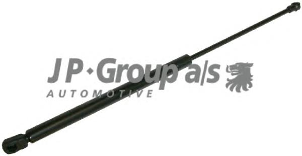 Амортизатор багажника VW Golf IV, Bora, Passat V (