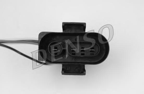 Лямбда-зонд AUDI, VW: A4 95-01, A6 97-05, PASSAT 00-05