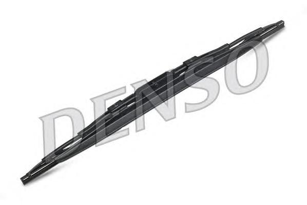 Щетка стеклоочистителя 550mm со спойлером DMS-555