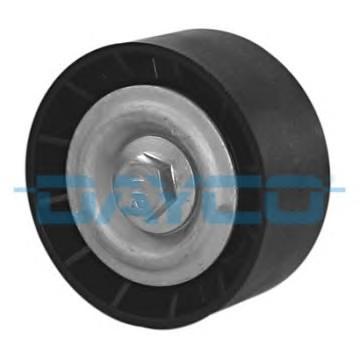 Ролик приводного ремня Alfa 156 2.5-3.0 V6 24V 97> Fiat Punto/Stilo 1.9JTD 09/99>