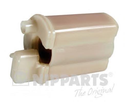 Фильтр топливный NIPPARTS J1330518 HYUNDAI Santa Fe `06-