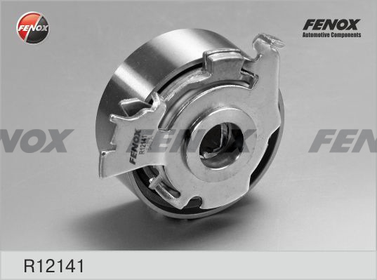 Ролик натяжителя FENOX R12141 OPEL