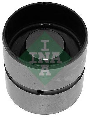 Гидрокомпенсат. INA 420004610 V/A