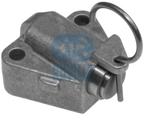 Натяжитель цепи ГРМ FIAT DOBLO 1,3JTD 5/04-, OPEL ASTRA H/J 1,3CDTI 3458003