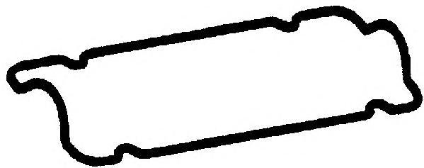 Прокладка клапанной крышки 11008600