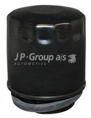 Фильтр масляный VAG A3, Golf V, Jetta, Ps, Tiguan