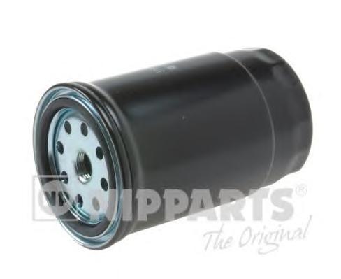 Фильтр топливный J1330515