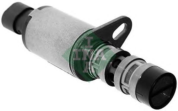 Клапан регулятора фаз газораспределения OPEL ASTRA H, J, CHEVROLET CRUZE 427001410