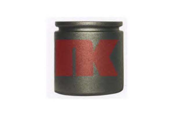 Поршень цилиндра переднего суппорта (48мм) / OPEL