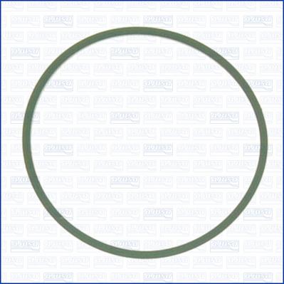 24 0337 00_!прокладка впуск.колл. opel astra/zafira/vectra 1.8i z18xer 05> (x4)
