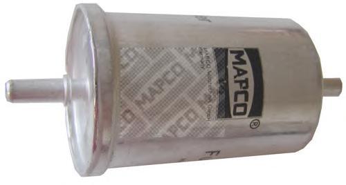 Фильтр топливный NISSAN, RENAULT 1.2-1.6 06-