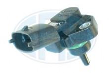 Датчик давления во впускном газопроводе HYUNDAI ACCENT (X-3) 1,5L 94-00 550325