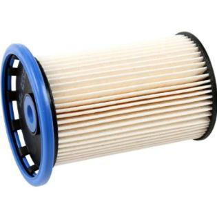 Фильтр топливный touareg 11>>