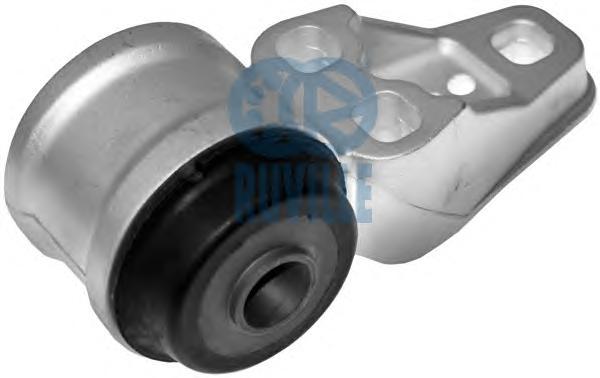 С/блок RUVILLE 985709 AUDI A6/VW Passat 00- задн. балки R