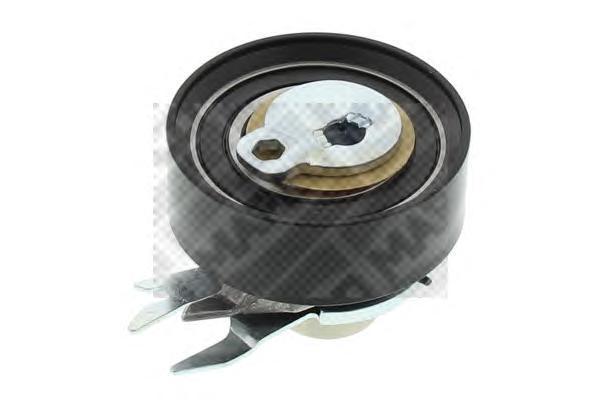 Ролик натяжной ремня ГРМ VAG A3, A4 1.8i-1.8T