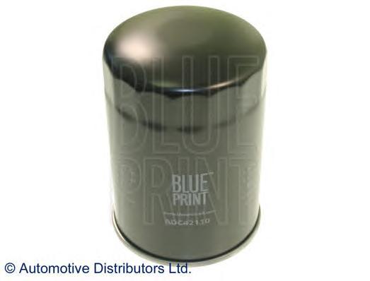 Фильтр масляный ADC42110