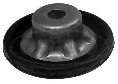 Тарелка пружины верхн передней оси FORD: GALAXY 1.9TDI/2.0/2.3/2.8 95-06