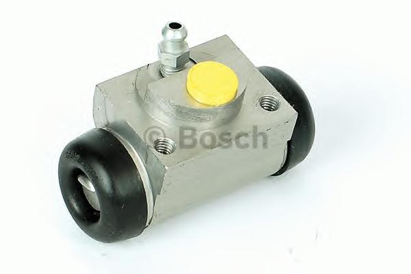Колесный цилиндр F026009927