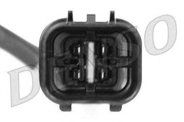 Датчик кислорода DOX-2062