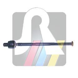 Тяга рулевая RTS 9200334 OPEL Astra-G 98-