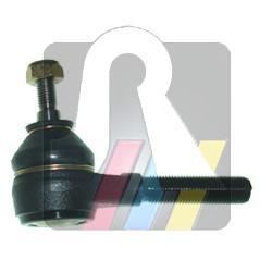 Наконечник рулевой тяги RENAULT: TRAFIC 89-01