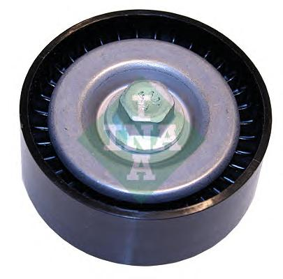 Ролик приводного ремня Opel Insignia 2.0CDTi 16V 08