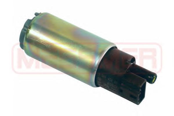 Насос топливный электрический HYUNDAI ACCENT 00-05 (3.0bar)