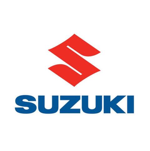 каталог турбин suzuki